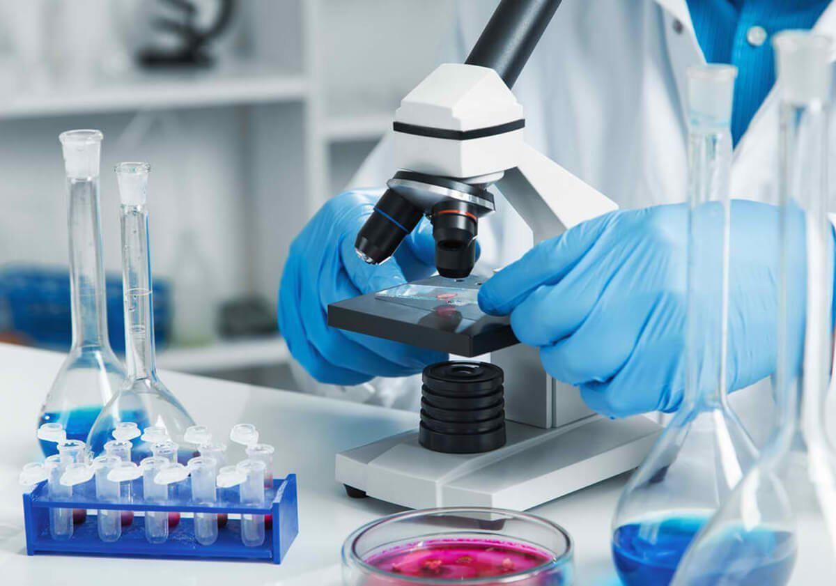 Mesothelioma Biopsy Facts