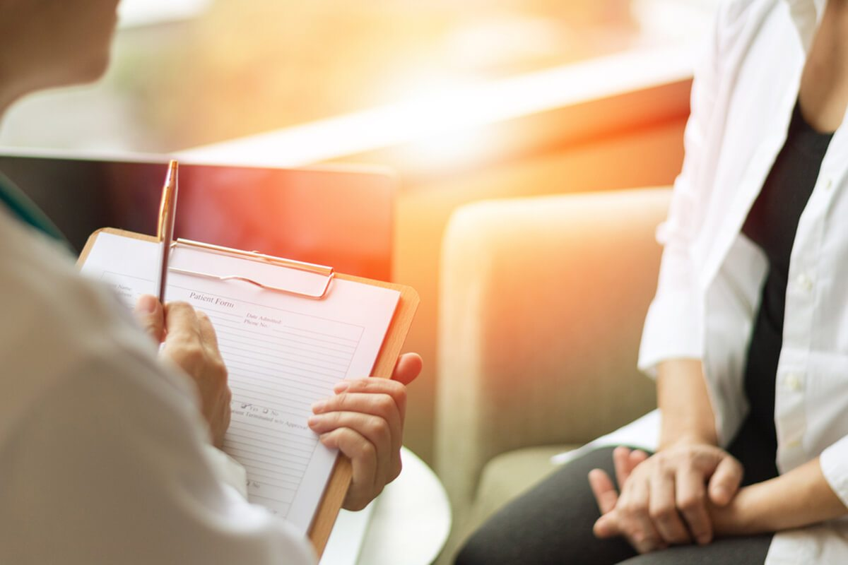 Treatments are Available for Peritoneal Mesothelioma