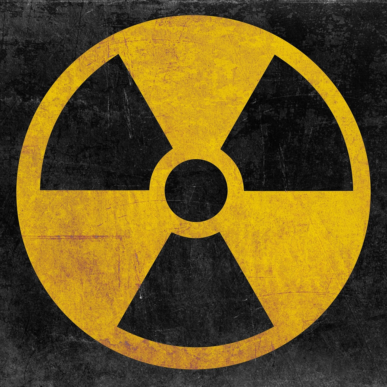 Radiation Therapy for Mesothelioma